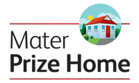 Mater Prize Home